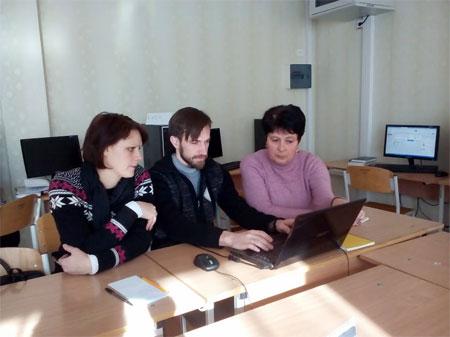 trening_shevchuk3